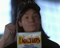 Waynes_world_Product_placement_in_Movies_Secret_Advertising_doritos