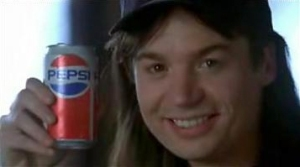 Waynes_world_Product_placement_in_Movies_Secret_Advertising_pepsi