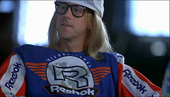 Waynes_world_Product_placement_in_Movies_Secret_Advertising_reebok